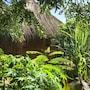 asDunas Lodge - All Inclusive photo 33/41