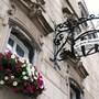 Hotel De Oude Brouwerij photo 29/41
