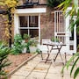 Modern Notting Hill Home close to Holland Park photo 5/26