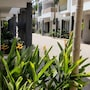 Swarna Sudarshan Service Apartments photo 34/41