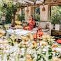 Nisanyan Hotel photo 27/30