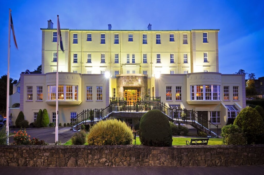 Sligo Southern Hotel & Leisure centre