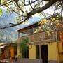 casa del viajero Ollantaytambo