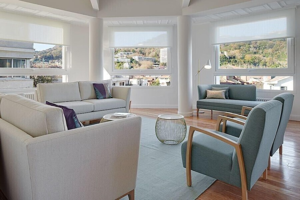 Apartment Mayflower by Feelfree Rentals