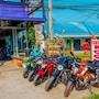 Khaolak Big Bike and Room for Rent photo 8/16