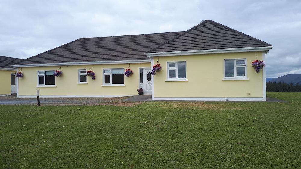 Tullaleagan Guesthouse