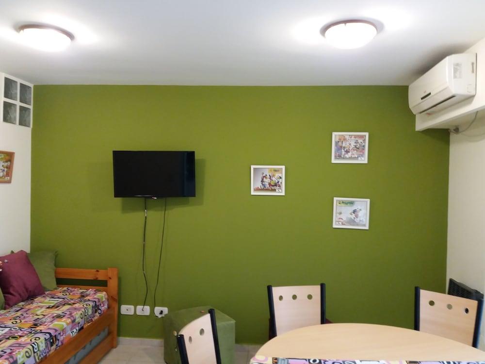Como en Casa 2