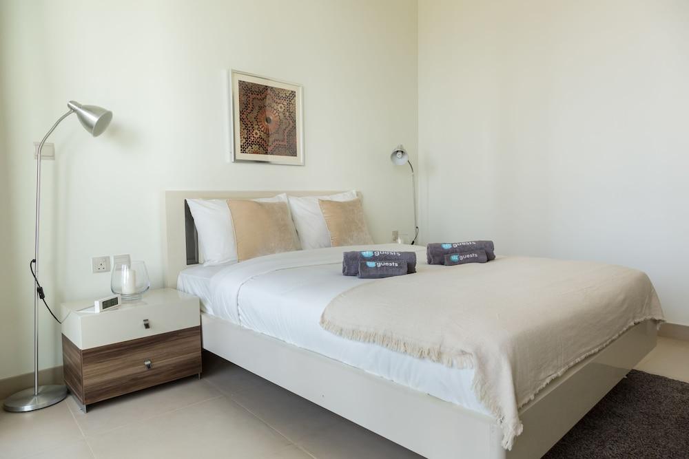 HiGuests Vacation Homes - Burj Vista