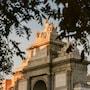 Charming Puerta de Toledo II photo 6/22