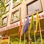 Sanman Gardenia By Bigtree Hotels photo 6/22