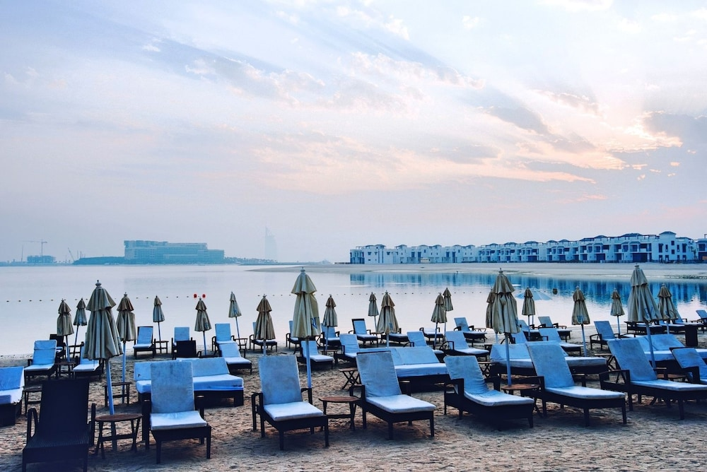 One Perfect Stay - 3BR at Al Haseer