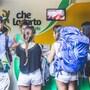 Che Lagarto Hostel Morro de São Paulo photo 24/26