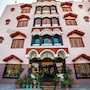 OYO 19527 Hotel Babu Heritage photo 16/24