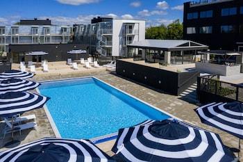 First Hotel Kokoloko