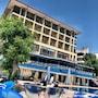 Family Resort Spa & Thalasso Thermal photo 15/28