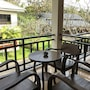 Tong House Resort photo 28/41