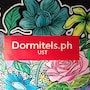 Dormitels.ph UST - Hostel photo 20/29