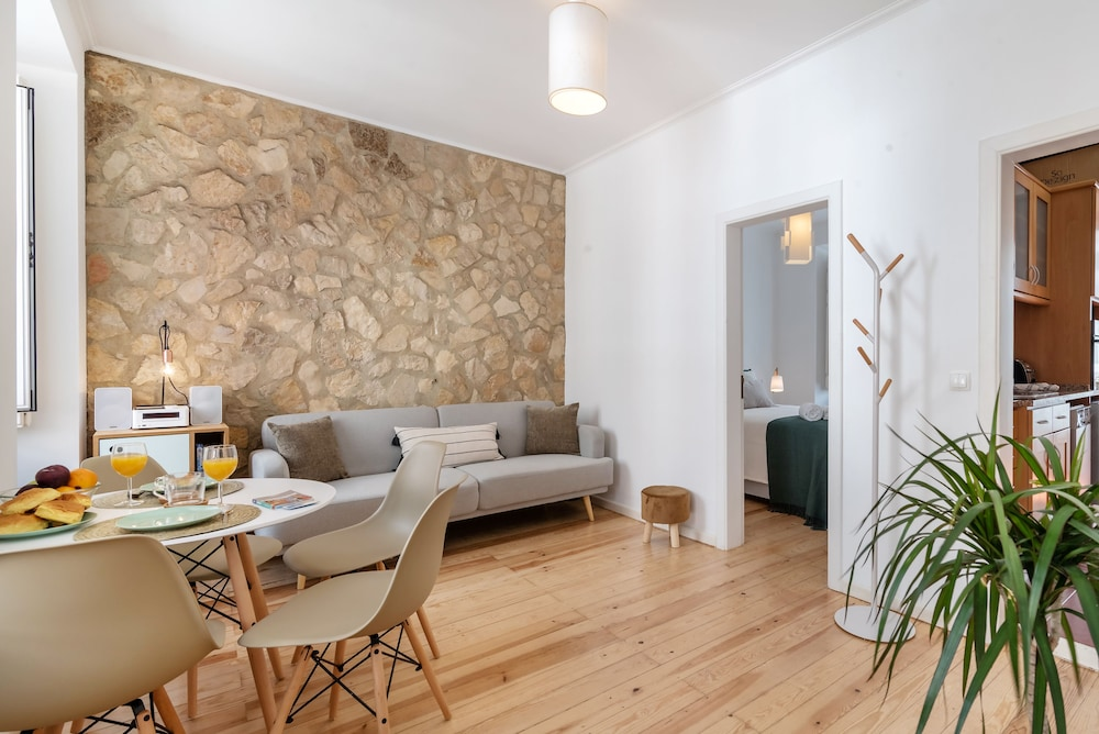 Modern and Comfort in Santos