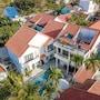 Hanh Nhung Villa photo 2/41