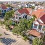 Hanh Nhung Villa photo 8/41