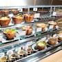 Daiwa Roynet Hotel Shimbashi photo 6/41