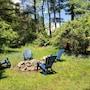 Paradise Pine Getaway Cabins photo 34/41