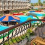 Hawaii Palm Aqua Park Resort - Families and Couples only photo 1/34
