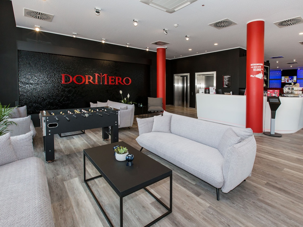 DORMERO Hotel Salzgitter