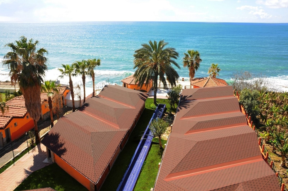 Club Star Beach - All Inclusive