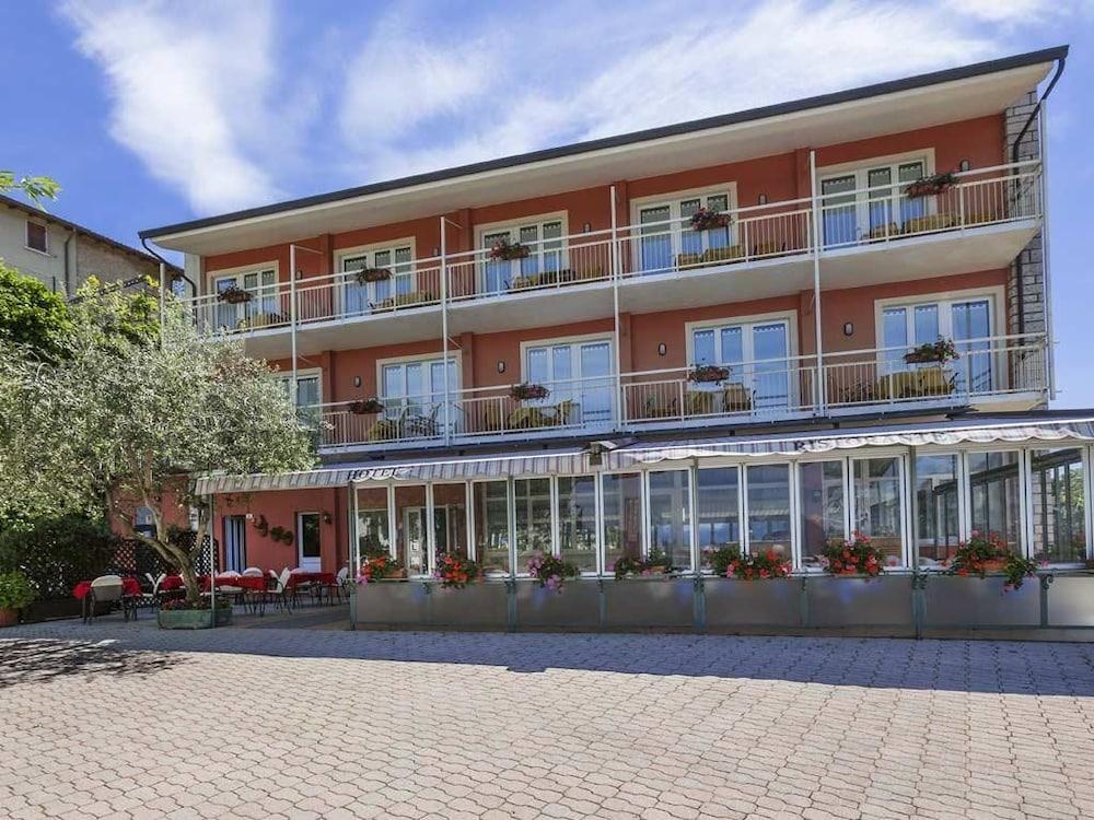 Hotel Al Molino