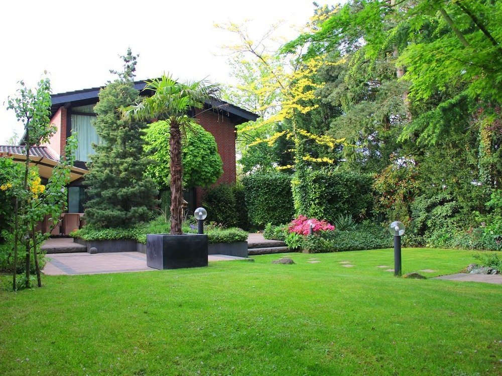 Villa EMG Bonn
