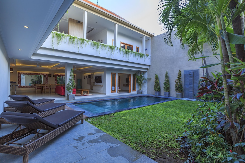 Bali Villas Arta Bali Villa Price Address Reviews