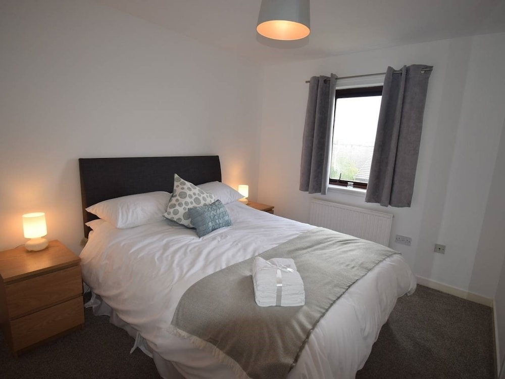 Stunning Southside Braemore Apartment
