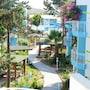 Costa Blu Resort Hotel - All Inclusive photo 9/28