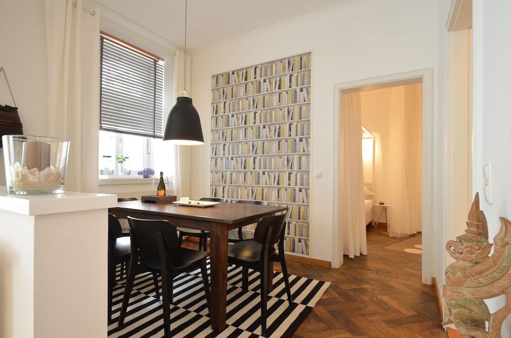 Asante-Design-Apartment