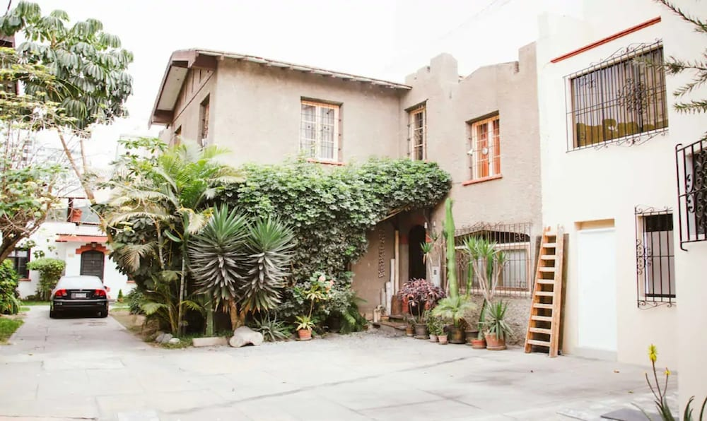 Cozy And Charming Apt In Center Of Miraflores #2