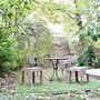 Large 2 Bedroom Flat in Ladbroke Grove With Garden photo 9/9