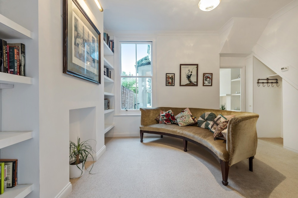 1 Bedroom Apartment in Brixton