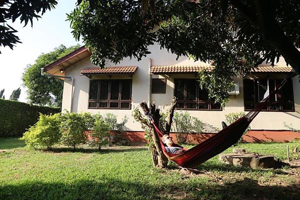 Logess Estates Guesthouse