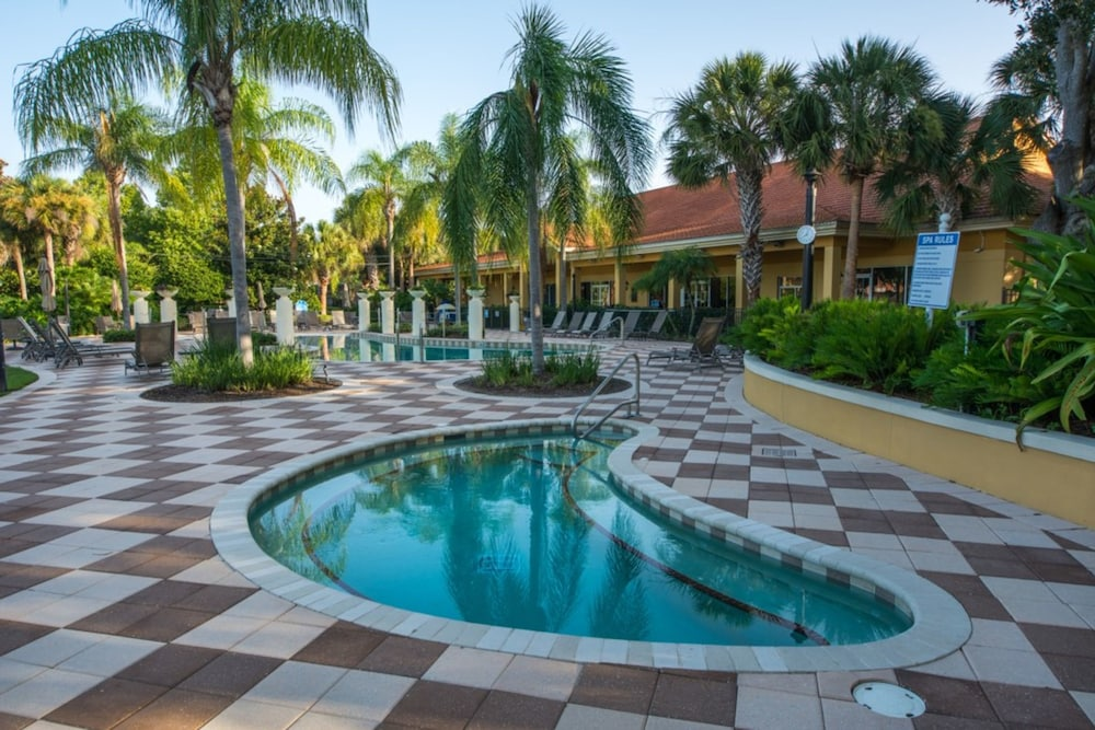 Encantada Resort 3161