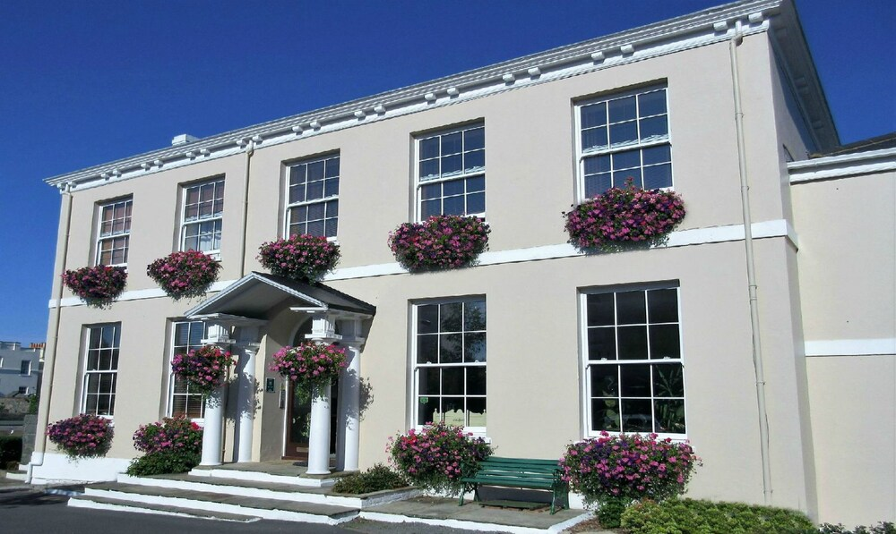 Albany selfcatering apartments