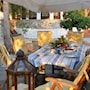 Byblos Luxury Villa photo 24/26