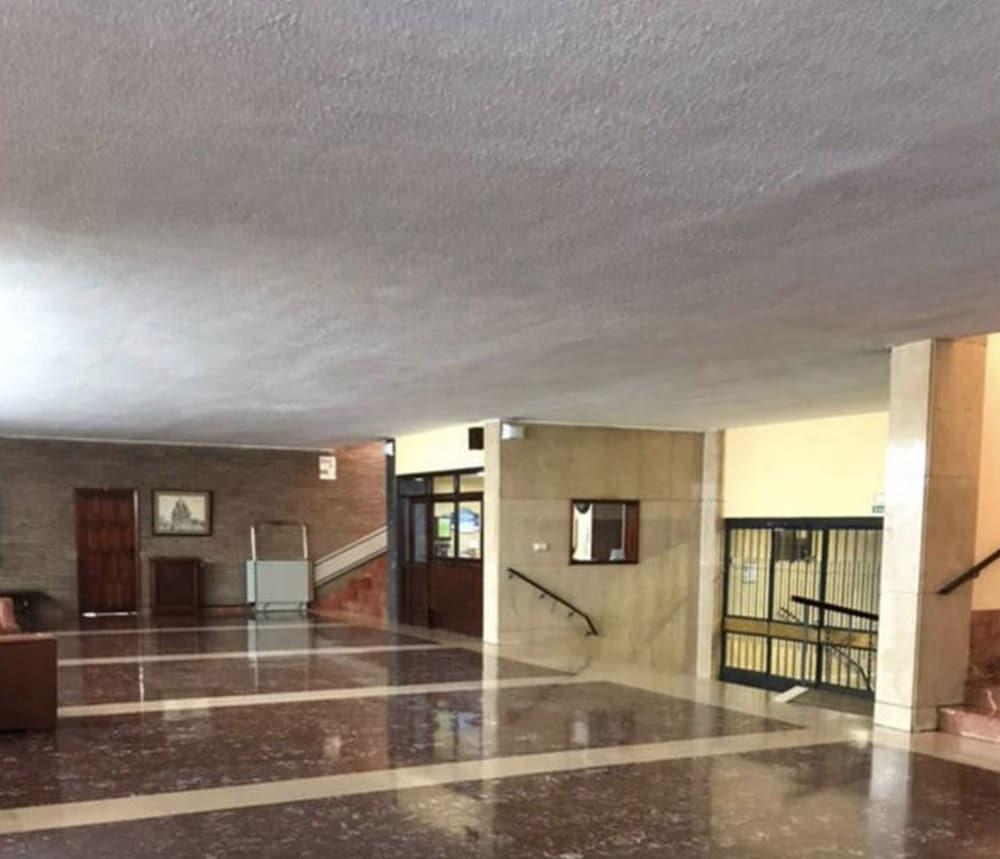 Apartamento Centro Sevilla