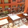 Apartment With one Bedroom in Marrakech, With Pool Access and Enclosed photo 16/24
