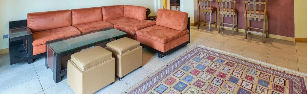 2 bedroom apartment Palm Jumeirah