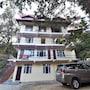 OYO 27622 Gautam Regency photo 29/32