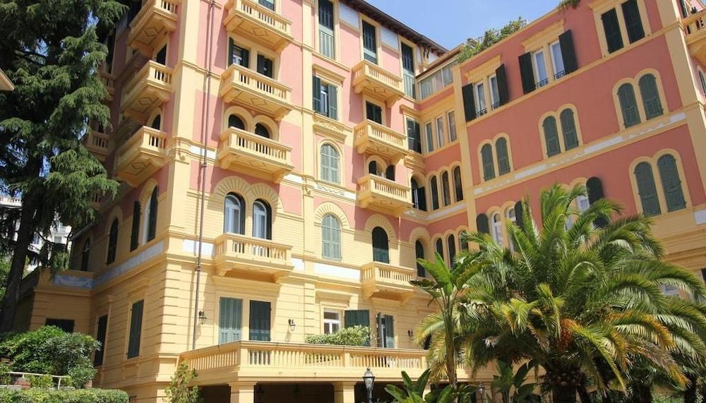 Appartamenti Vacanza Mafalda