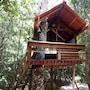 Kiool Eco Hotel & Cenote photo 17/41