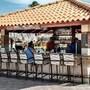 Aruba Beach Club Resort photo 14/41