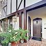Elegant Tudor-style Duplex - 2 Br Duplex photo 7/24